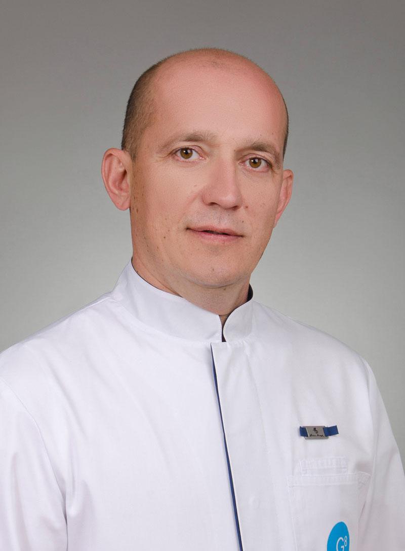 Ищенко Сергей Викторович