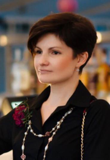 Аргунова Наталья Федоровна
